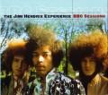 CD/DVDHendrix Jimi / BBC Sessions / CD+DVD