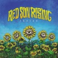 CDRed Sun Rising / Thread / Digisleeve