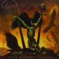 LPBlood Tsunami / Grand Feast For Vultures / Vinyl