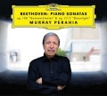 CDBeethoven / Piano Sonatas Op.106 / Murray Perahia