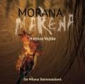 CDVojtko Honza / Morana Mařena / MP3