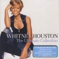 CDHouston Whitney / Ultimate Collection