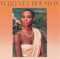 CDHouston Whitney / Whitney Houston
