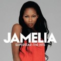 CDJamelia / Superstar / Hits