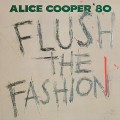 LPCooper Alice / Flush The Fashion / Vinyl
