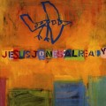 CDJesus Jones / Already