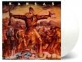 LPKansas / Kansas / Vinyl / Colored