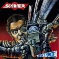 LPScanner / Hypertrace / Vinyl