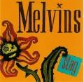 LPMelvins / Stag / Vinyl