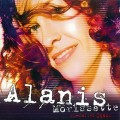 LPMorissette Alanis / So Called Chaos / Vinyl