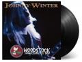 2LPWinter Johnny / Woodstock Experience / Vinyl / 2LP