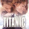 2LPOST / Titanic / Vinyl / 2LP / Colored