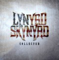 2LPLynyrd Skynyrd / Collected / Vinyl / 2LP