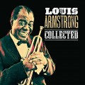 2LPArmstrong Louis / Collected / Vinyl / 2LP