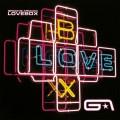 2LPGroove Armada / Lovebox / Vinyl / 2LP / Colored