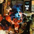LPCooper Alice / Last Temptation / Vinyl