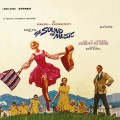 LPOST / Sound Of Music / Vinyl