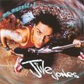 CDJones Jive / Me Myself & I