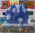 2LPShocking Blue / Single Collection Part 1. / Vinyl / 2LP