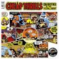 CDJoplin Janis / Cheap Thrills