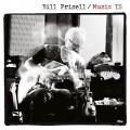 LPFrisell Bill / Music Is / Vinyl / 2LP