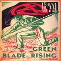 CDLevellers / Green Blade Rising