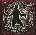 CDLevellers / Letters From The Underground