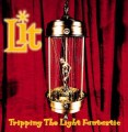 CDLit / Tripping The Light Fantastic