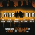 CD/DVDLiving Loud / Living Loud / CD+DVD
