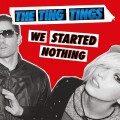 LPTing Tings / We Started Nothing / Vinyl