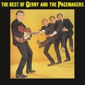 LPGerry & The Peacemakers / Best Of / Vinyl