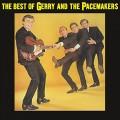 LPGerry & The Peacemakers / Best Of / Vinyl