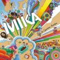 LPMika / Life In Cartoon Motion / Vinyl
