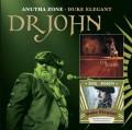 2CDDr.John / Anutha Zone / Duke Elegant / 2CD