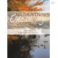 2LPBeethoven / Symphony No.9 / Egmont Overture / Vinyl / 2LP