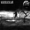 2LPBurzum / Burzum / Aske / Vinyl / 2LP