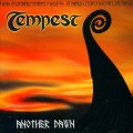 CDTempest / Another Dawn