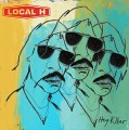CDLocal H / Hey Killer / Digipack