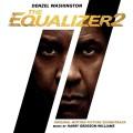 CDOST / Equalizer 2