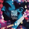 CDKane Miles / Coup De Grace / Digisleeve