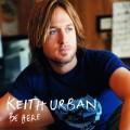 2LPUrban Keith / Be Here / Vinyl / 2LP