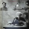 LPJapan / Tin Drum / Vinyl