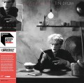 2LPJapan / Tin Drum / Vinyl / 2LP