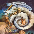 LPMoody Blues / Question Of Balance / Vinyl