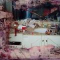 LPPusha T / Daytona / Vinyl