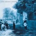 LPMoody Blues / Long Distance Voyager / Vinyl