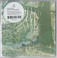 CDOno Yoko / Plastic Ono Band / Vinyl Replica