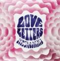 LP/CDMetronomy / Love Letters / Vinyl / LP+CD