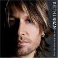 2LPUrban Keith / Love, Pain & The Whole Crazy Thing / Vinyl / 2LP