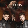 CD2 Cellos / Celloverse